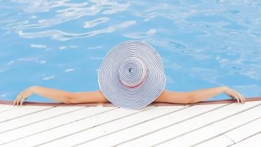 Les critères d'achat pour votre robot de piscine