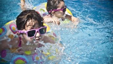 Le secteur de la piscine, un marché en pleine expansion