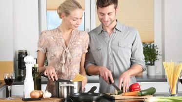 Pourquoi opter pour une table de cuisson à induction ?