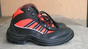 L'essentiel sur les normes liées aux chaussures de sécurité