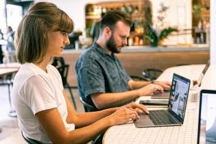 Quels sont les avantages de faire appel à une agence de création de sites internet à Angers ?