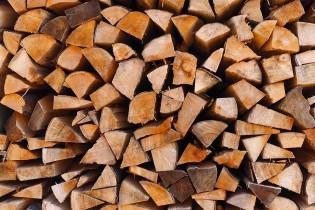 Fendeuse à bois manuelle : comment ça marche ?