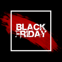 Comment profiter au maximum du Black Friday ?