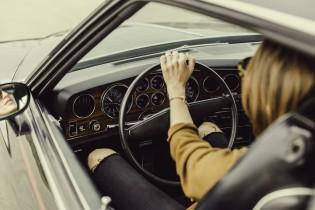 Avez-vous déjà penser à souscrire une assurance auto provisoire d'1 mois ?