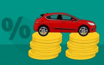 Que faire si mon assurance auto a été résilié pour non paiement ?
