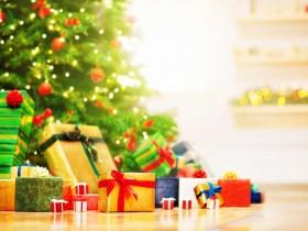 Le choix de nos cadeaux de noël pour nos enfants