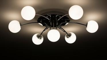 Tous les atouts de la technologie LED pour éclairer votre maison