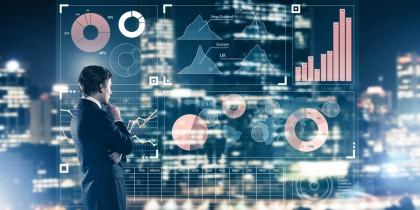 Datascience : ce qu'elle a apporté aux entreprises