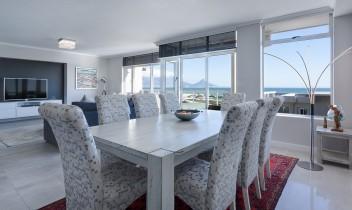 Est-il obligatoire d'avoir une assurance habitation pour un meublé ?