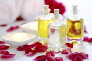 Profitez des bienfaits des huiles essentielles