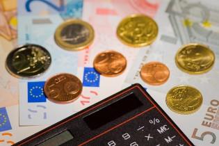 Tout savoir sur le mini crédit en ligne !