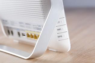 Combien coûte la meilleure offre Internet Sosh actuellement ?